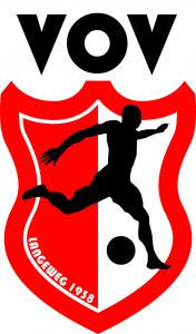 Logo VOV